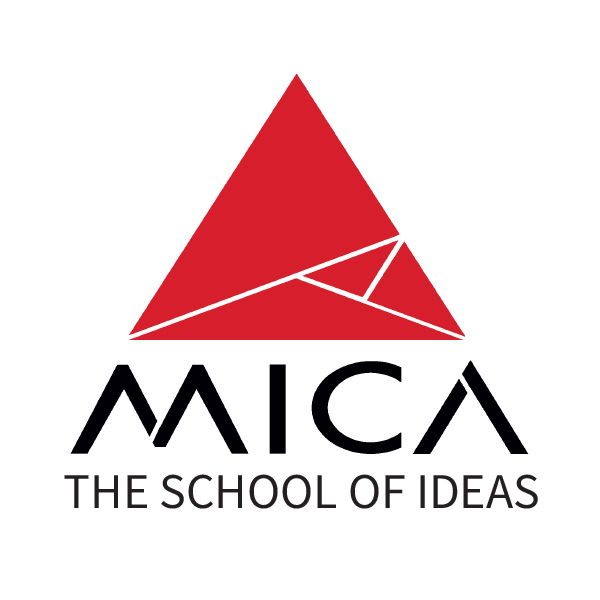 MICA -  Digital Marketing & Communication Programme