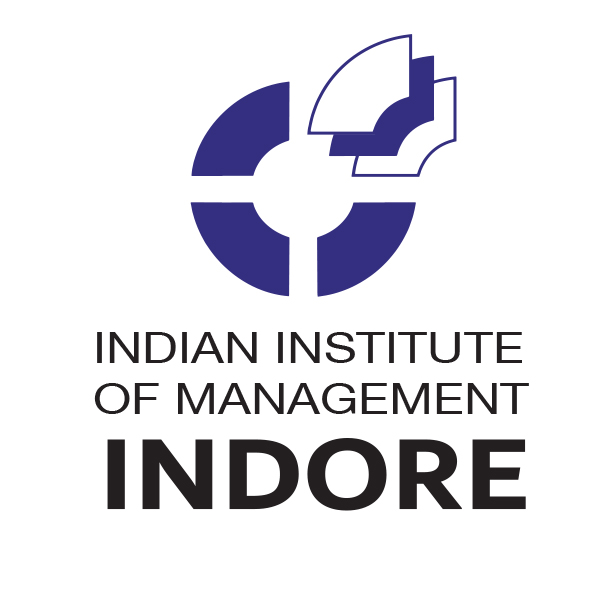 IIM INDORE - General Management Programme