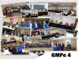 General Management Programme Batch 4 Journey